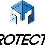 protecto-toe-covers-logo